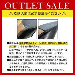 【訳あり】バリーシューズBALLYスニーカー靴IMOLO/00メンズカジュアルシューズ紳士靴