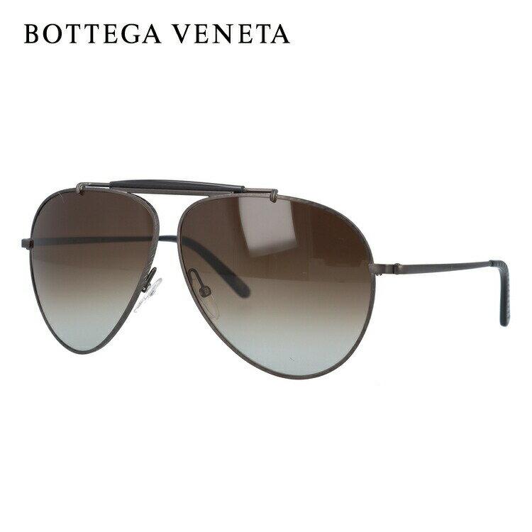 ボッテガヴェネタ サングラス BOTTEGA VENETA B.V.159/S GCX/IF メンズ レディース UVカット メガネ ブランドサングラス 人気 ボッテガ・ヴェネタ ボッテガ・ベネタ