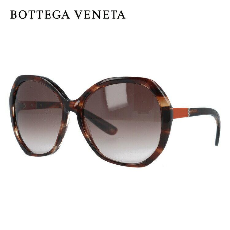 ボッテガヴェネタ サングラス BOTTEGA VENETA B.V.183/S 01J/S2 メンズ レディース UVカット メガネ ブランドサングラス 人気 ボッテガ・ヴェネタ ボッテガ・ベネタ