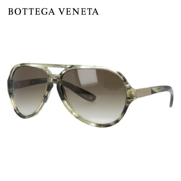 ボッテガヴェネタ サングラス BOTTEGA VENETA B.V.184/S 0AU/DB メンズ レディース UVカット メガネ ブランドサングラス 人気 ボッテガ・ヴェネタ ボッテガ・ベネタ