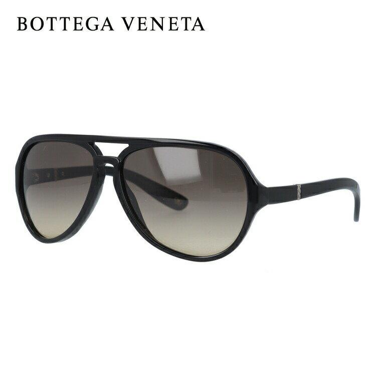 ボッテガヴェネタ サングラス BOTTEGA VENETA B.V.184/S 807/ED メンズ レディース UVカット メガネ ブランドサングラス 人気 ボッテガ・ヴェネタ ボッテガ・ベネタ