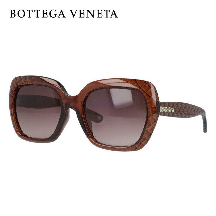 ボッテガヴェネタ サングラス BOTTEGA VENETA B.V.217/F/S RH9/D8 (アジアンフィット) メンズ レディース UVカット メガネ ブランドサングラス 人気 ボッテガ・ヴェネタ ボッテガ・ベネタ