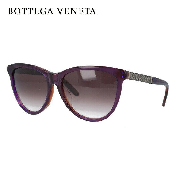 ボッテガヴェネタ サングラス BOTTEGA VENETA B.V.251/F/S F35/J8 (アジアンフィット) メンズ レディース UVカット メガネ ブランドサングラス 人気 ボッテガ・ヴェネタ ボッテガ・ベネタ