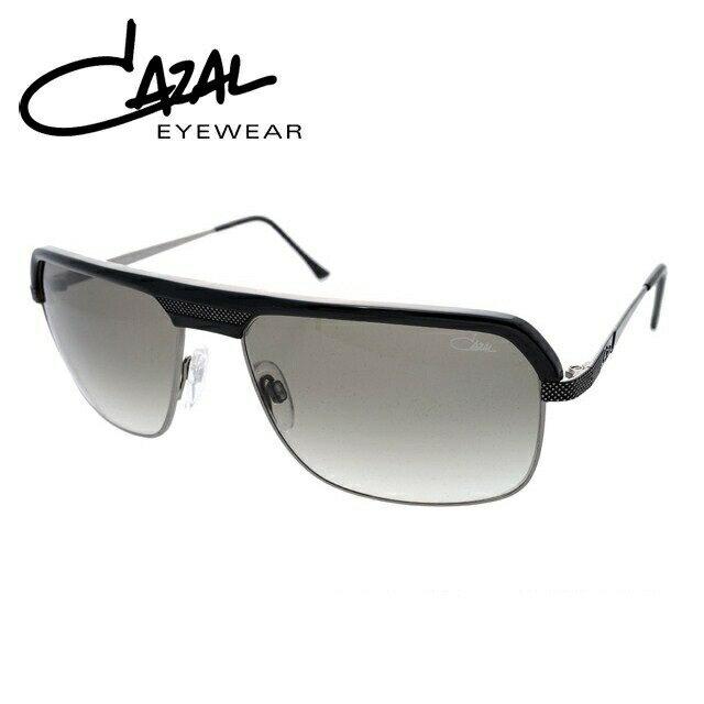 カザール サングラス CAZAL MOD.9040-001 メンズ レディース UVカット メガネ ブランド