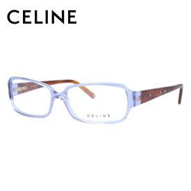 セリーヌ メガネ フレーム CELINE 伊達 眼鏡 VC1582S 55 0M24 レディース ブランドメガネ ダテメガネ ファッションメガネ 伊達レンズ無料(度なし・UVカット)