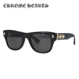 クロムハーツ サングラス レギュラーフィット CHROME HEARTS INSTAGASM BK-GP 50サイズ ウェリントン メンズ レディース UVカット メガネ ブランド ギフト