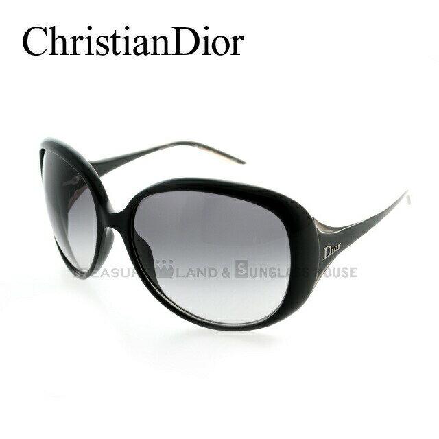 ディオール サングラス Dior Cocotte I5W/JJ 63サイズ レディース 女性 ブランドサングラス メガネ UVカット カジュアル ファッション 人気