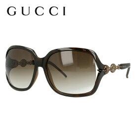 グッチ サングラス GUCCI GG3584/S 3LX/CC マリナチェーン レディース 女性 ブランドサングラス メガネ UVカット カジュアル ファッション 人気 ギフト