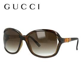グッチ サングラス GUCCI GG3671/S 0KS/CC バンブー レディース 女性 ブランドサングラス メガネ UVカット カジュアル ファッション 人気 ギフト
