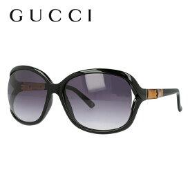 【訳あり】グッチ サングラス GUCCI GG3671/S 6UB/EU バンブー レディース 女性 ブランドサングラス メガネ UVカット カジュアル ファッション 人気 ギフト