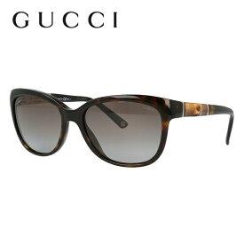 グッチ サングラス GUCCI GG3672/S WR9/LA バンブー レディース 女性 ブランドサングラス メガネ UVカット カジュアル ファッション 人気 ギフト