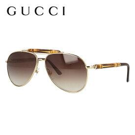 グッチ サングラス GUCCI GG4240/S CSX/OH レディース 女性 ブランドサングラス メガネ UVカット カジュアル ファッション 人気 ギフト