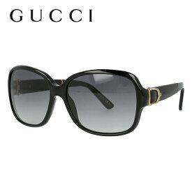 グッチ サングラス GUCCI GG3637/S 75Q/VK ブラック/グレーグラデーション レディース 女性 ブランドサングラス メガネ UVカット カジュアル ファッション 人気 ギフト