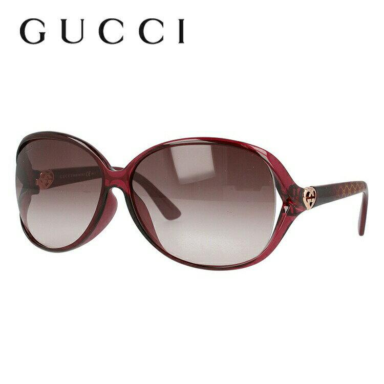 グッチ サングラス GUCCI GG3792/F/S ML6/D8 (アジアンフィット)インターロッキングG ハート レディース 女性 ブランドサングラス メガネ UVカット カジュアル ファッション 人気
