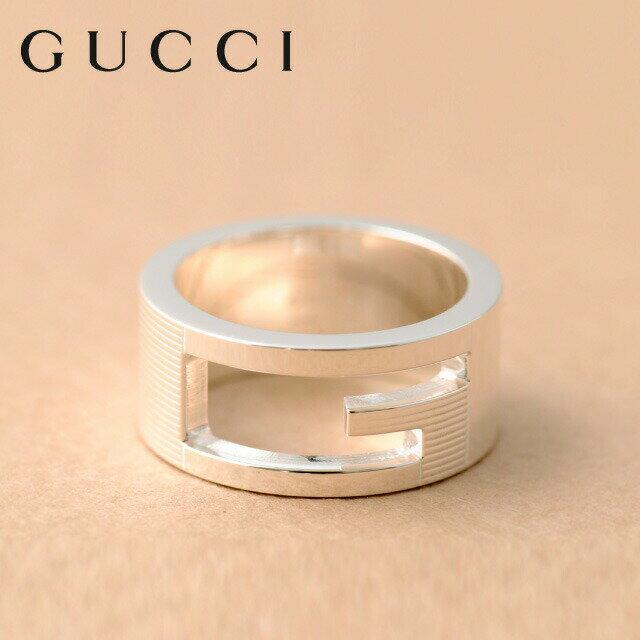 グッチ GUCCI リング 指輪 032660-09840-8106・032661-09840-8106 レディース ジュエリー アクセサリー 父の日 ギフト