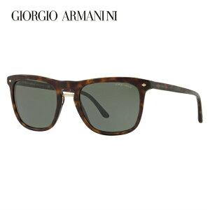 ジョルジオアルマーニ サングラス アジアンフィット GIORGIO ARMANI AR8107F 508931 53サイズ 国内正規品 ウェリントン ユニセックス メンズ レディース アウトドア ドライブ