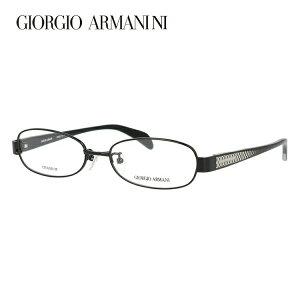 ジョルジオアルマーニ メガネフレーム おしゃれ老眼鏡 PC眼鏡 スマホめがね 伊達メガネ リーディンググラス 眼精疲労 フレーム GIORGIO ARMANI 伊達 眼鏡 GA2679J R2Q 52 メンズ レディース ファッシ