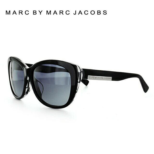 マークバイマークジェイコブス サングラス MARC BY MARC JACOBS MMJ445/F/S KVF/HD (アジアンフィット) レディース 女性 ブランドサングラス メガネ UVカット カジュアル ファッション 人気