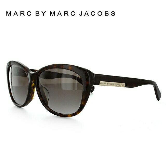 マークバイマークジェイコブス サングラス MARC BY MARC JACOBS MMJ445/F/S 086/HA (アジアンフィット) レディース 女性 ブランドサングラス メガネ UVカット カジュアル ファッション 人気