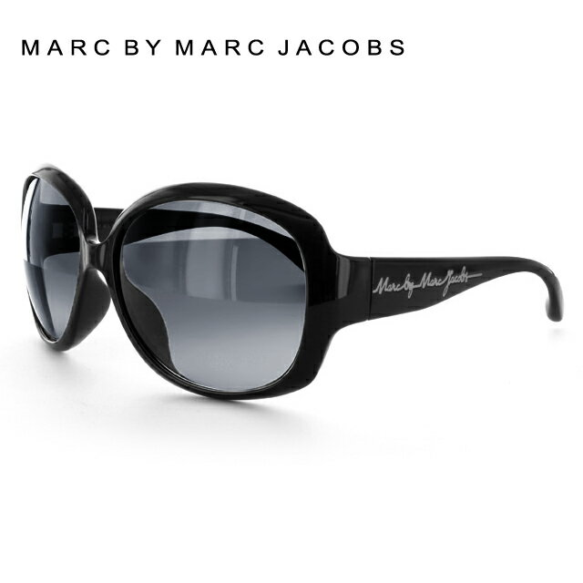 マークバイマークジェイコブス サングラス MARC BY MARC JACOBS MMJ206/F/S 全2カラー (アジアンフィット) レディース 女性 ブランドサングラス メガネ UVカット カジュアル ファッション 人気