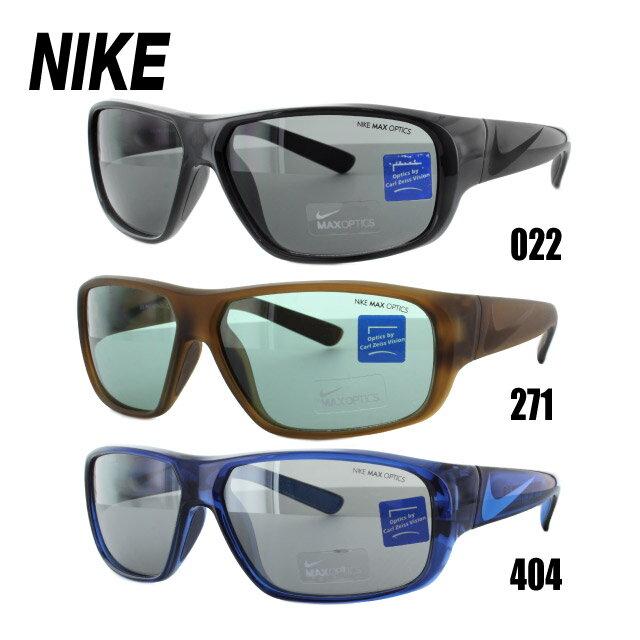 ナイキ サングラス NIKE MERCURIAL6.0 マーキュリアル6.0 EV0778 022/271/404 メンズ スポーツ アイウェア