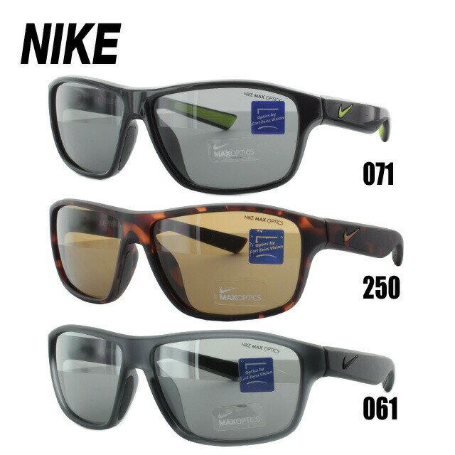 ナイキ サングラス NIKE PREMIER6.0 プレミア6.0 EV0789 071/250/061 メンズ スポーツ アイウェア