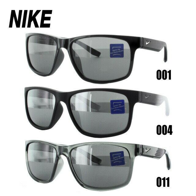 ナイキ サングラス NIKE CRUISER クルーザー EV0834 001/004/011 メンズ スポーツ アイウェア