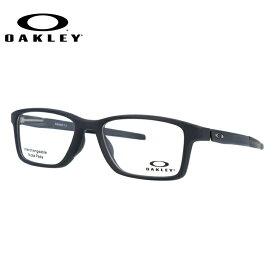 オークリー メガネ OAKLEY 眼鏡 ゲージ7.1 伊達メガネ OAKLEY GAUGE 7.1 OX8112-0154 54サイズ スクエア ユニセックス メンズ レディース ギフト【国内正規品】