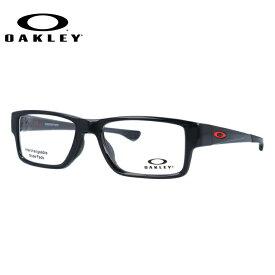 オークリー メガネ OAKLEY 眼鏡 エアドロップMNP 伊達メガネ OAKLEY AIRDROP MNP OX8121-0253 53サイズ スクエア ユニセックス メンズ レディース ギフト【国内正規品】