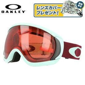 CANOPY OO7047-94 男女兼用 メンズ レディース スキーゴーグル スノーボードゴーグル スノボ