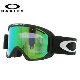 O Frame 2.0 PRO XL OO7112A-02 男女兼用 メンズ レディース スキーゴーグル スノーボードゴーグル スノボ