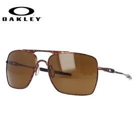 オークリー サングラス OAKLEY DEVIATION デヴィエーション OO4061-08 Brown Camo / Dark Bronze ユニセックス【デヴィエーション】 ギフト【国内正規品】【Dark Bronze】