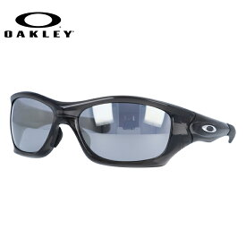 オークリー サングラス OAKLEY PIT BULL ピットブル OO9161-12 Grey Smoke / Slate Iridium アジアンフィット ユニセックス【ピットブル】 ギフト【国内正規品】