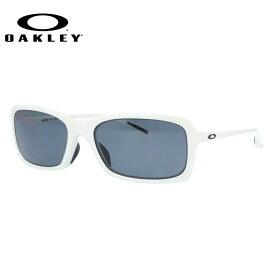 オークリー サングラス OAKLEY HALL PASS ホールパス OO9203-04 Arctic / Grey Polarized (偏光) レディース【ホールパス】 ギフト【国内正規品】
