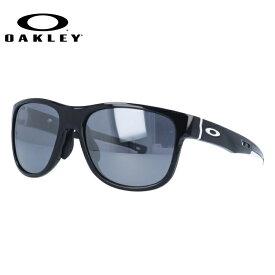 オークリー サングラス OAKLEY クロスレンジR OO9369-0257 57サイズ アジアンフィット CROSSRANGE R ミラーレンズ メンズ レディース スポーツ アイウェア ギフト【国内正規品】