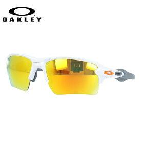 オークリー サングラス フラック 2.0 XL ミラーレンズ レギュラーフィット OAKLEY FLAK 2.0 XL OO9188-19 59サイズ スポーツ ユニセックス メンズ レディース 【海外正規品】
