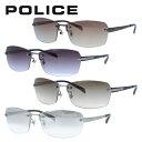 ポリス サングラス POLICE SPL269J 0K03/568N/583X/584V 60 アジアンフィット メンズ レディース UVカット メガネ ブ…