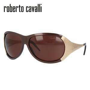 ロベルトカヴァリ サングラス Roberto Cavalli RC311 T24 レディース 女性 ブランドサングラス メガネ UVカット カジュアル ファッション 人気