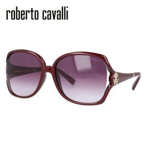 ロベルトカヴァリ サングラス Roberto Cavalli RC504S 66T レディース 女性 ブランドサングラス メガネ UVカット カジュアル ファッション 人気