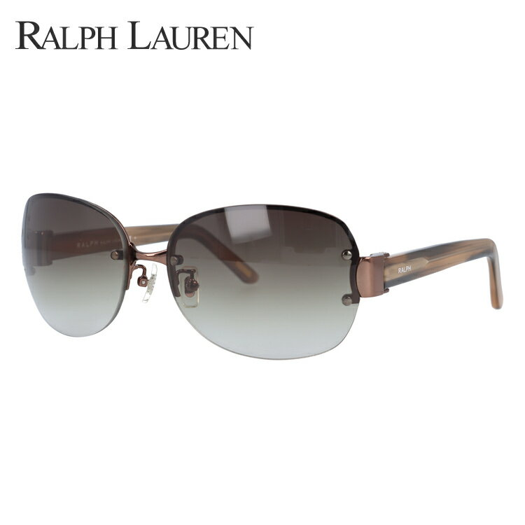 ラルフローレン サングラス Ralph Lauren RA4087 374/13 61 メンズ レディース UVカット メガネ ブランド Ralph Lauren ラルフローレンサングラス【国内正規品】