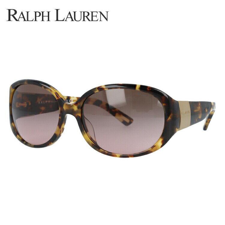ラルフローレン サングラス Ralph Lauren RA5156 102814 59 メンズ レディース UVカット メガネ ブランド Ralph Lauren ラルフローレンサングラス【国内正規品】