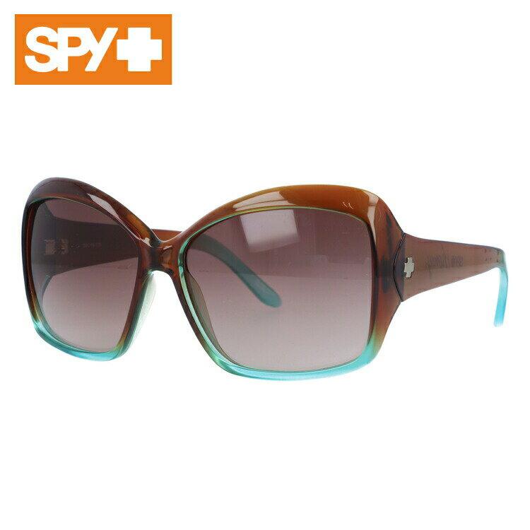 スパイ サングラス SPY HONEY Mint Chip Fade/Bronze Fade メンズ レディース UVカット メガネ ブランド【国内正規品】