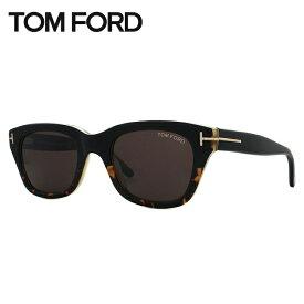トムフォード サングラス スノードン レギュラーフィット TOM FORD SNOWDON TF0237 05J 50 (FT0237 05J 50) ウェリントン ユニセックス メンズ レディース ギフト