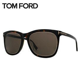 トムフォード サングラス アジアンフィット TOM FORD TF0415D 56E 57 (FT0415D 56E 57) ウェリントン ユニセックス メンズ レディース ギフト