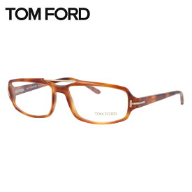 トムフォード メガネフレーム おしゃれ老眼鏡 PC眼鏡 スマホめがね 伊達メガネ リーディンググラス 眼精疲労 レギュラーフィット TOM FORD TF5018 96 54サイズ (FT5018 96 54) スクエア ユニセックス メンズ レディース