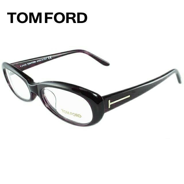 トムフォード メガネ フレーム TOM FORD トム・フォード 伊達 眼鏡 FT5180 83Z 53 (TF5180) メンズ レディース ダテメガネ ファッションメガネ ブランドメガネ 伊達レンズ無料(度なし・UVカット)