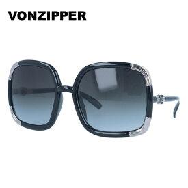ボンジッパー サングラス VONZIPPER ALOTTA アロッタ BGC ブラック BLACK GLOSS GRADIENT メンズ レディース UVカット メガネ ブランド ギフト