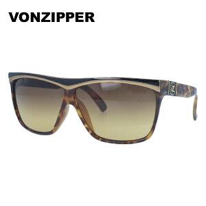 ボンジッパー サングラス VONZIPPER GIGGLES ギグルス TBD イエロー/ブラウン/ブラウングラデーション メンズ レディース UVカット メガネ ブランド ギフト
