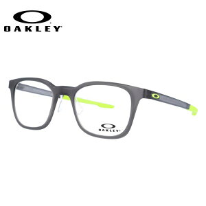 オークリー OAKLEY メガネフレーム おしゃれ老眼鏡 PC眼鏡 スマホめがね 伊達メガネ リーディンググラス 眼精疲労 マイルストーン3.0 レギュラーフィット MILESTONE 3.0 OX8093-0649 49サイズ ウェリン