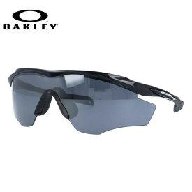 オークリー OAKLEY サングラス M2 FRAME M2フレーム OO9212-01 Polished Black / Black Iridium ユニセックス【M2フレーム】 ギフト【海外正規品】【BLACK IRIDIUM】